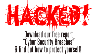 download free report on cyber security