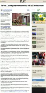 Original article published by NJ.com