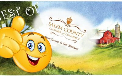 "GTS Voted ""Best of Salem County"" for Web Design / Hosting"
