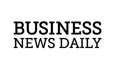 Green Technology Services Featured in Business News Daily
