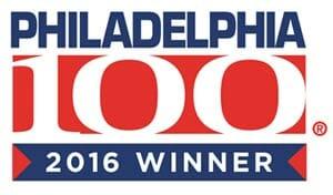 p100-2016-winner-logo-300