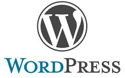 At Least 2,000 WordPress Sites Infected with Keylogger