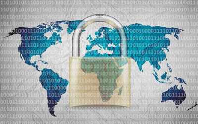 Hackers Think Global, Act Local