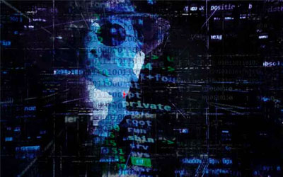 """Ransomware Insurance Expert: """"Bad Guys Do More Damage Than They Used To."""""""