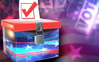 Beware of Election-Related Scams
