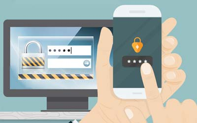 Two Factor Authentication: Everything You Need To Know