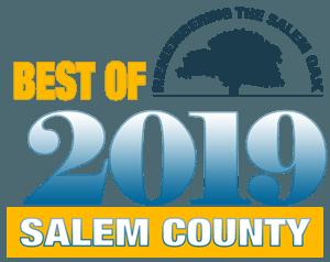 SC best of 2019 OAK TREE - Home