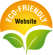 eco-friendly-website