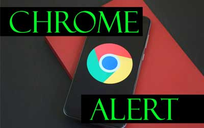 Google Chrome Vulnerabilities Could Allow for Arbitrary Code Execution